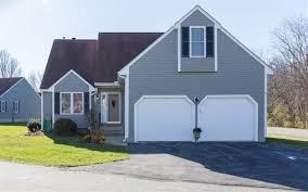 seacoast garage doors nashua nh 3 bedroom condos for sale three bedroom condominiums