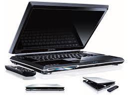 toshiba desktop wallpaper download laptop wallpaper application ulla desktop wallpapers hd