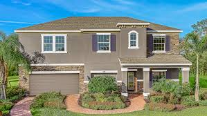 westfield homes standard pacific homes tampa new home builder