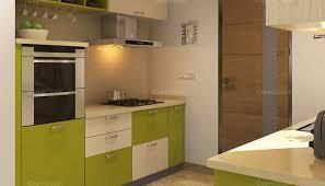 parallel kitchen ideas parallel kitchen design ideas kitchen cabinets remodeling net