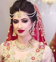 bridal jewelry bridal jewelry sets with traditional and modern touch fashion
