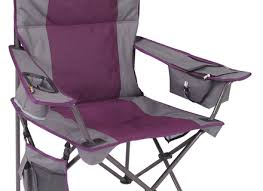 purple chair wing purple chair chairs benches eei 137p 0 hastac 2011