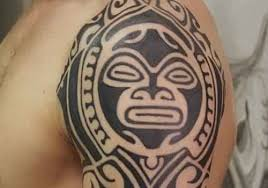 20 unique aztec tattoos ideas for men tattoo blog
