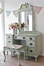 Desk With Hutch White by The 25 Best Secretary Desk With Hutch Ideas On Pinterest White