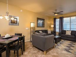 Floor And Decor Tempe Az Perfect Location Chicago Cubs Asu Scotts Vrbo