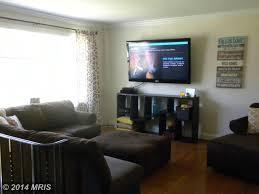 living room set up u2013 redportfolio