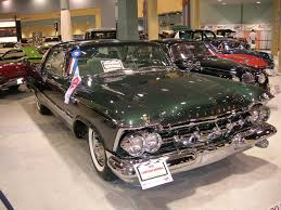 Old Classic Cars - old classic cars american classic cars