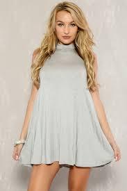 100 grey cocktail dress blue grey cocktail dresses dress