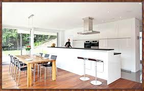 offene küche wohnzimmer abtrennen offene küche wohnzimmer trennen gepolsterte auf ideen oder abtrennen 3