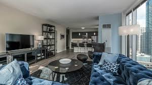 Million Dollar Bedrooms Million Dollar Rooms Hgtv Modern Entryway With Floating Stairs And