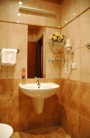 Space Saving Bathroom Ideas Bathroom Bathroom Ideas For Small Bathrooms Basin And Toilet