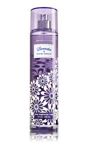 lavender u0026 spring apricot bath and body works perfume a new