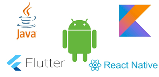 design font apk comparing apk sizes androidpub