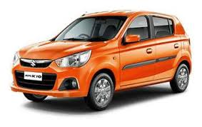 Motor City Used Cars In by Used Cars In Faridabad Second Hand Cars For Sale In Faridabad