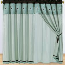 Window Curtains Sale Curtains Sale Furniture Ideas Deltaangelgroup Inside Curtains For