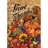 thanksgiving flags free shipping on all thanksgiving flags