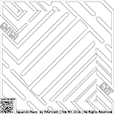 printable halloween mazes coloring maze coloring pages