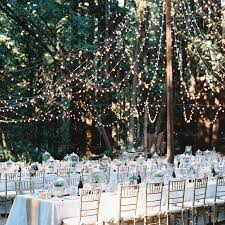 page 17 of 58 wedding backyard reception ideas features ideas