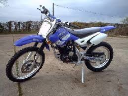 cheap second hand motocross bikes used dirt bikes why buy second hand offroad machines