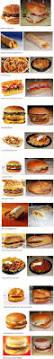 Burger K Hen 58 Best B G T Images On Pinterest Britain Got Talent Amanda