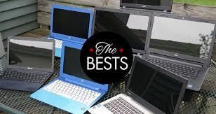 cad laptops best buy the best cheap laptop under 250