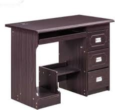 Oak Study Desk Office U0026 Study Table Buy Office Table Study Table Online At
