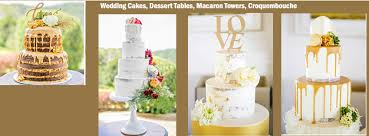 cake designs wedding cakes home facebook