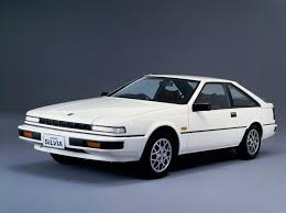 nissan langley hatchback nissan silvia s12 turbo r l classic cars pinterest nissan