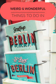 17 best images about oh the places i u0027ll go on pinterest trips