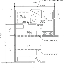 in law additions floor plans 2 bedroom addition plans master bedroom addition floor plans new