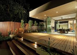 Wood Patio Deck Designs 201 Deck Ideas And Designs For 2018 Pictures