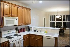 sudano kitchen renovation diamond vibe and homecrest cabinets