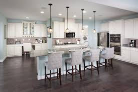 new homes for sale at vista verde in liberty township oh within