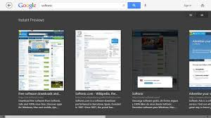 google search for windows 10 windows download
