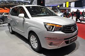 ssangyong ssangyong news and information autoblog