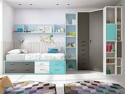 ikea chambre ado chambre beautiful ikea chambre a coucher ado hi res wallpaper photos