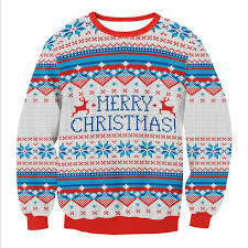 christmas sweaters for men ugly xmas sweaters