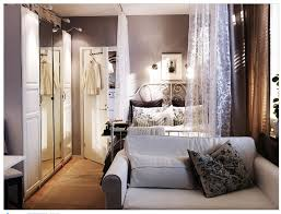 Home Decorating Ideas For Small Apartments 55 Best Studio Apartments Images On Pinterest Bedrooms Home And