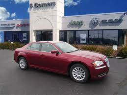 lexus lease deals milwaukee new and used chrysler 300 for sale in milwaukee wi u s news