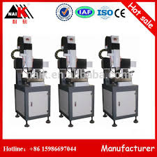 mini combination woodworking machines mini combination