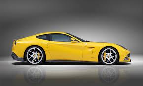 Ferrari F12 Silver - index of img 2013 novitec rosso ferrari f12 berlinetta