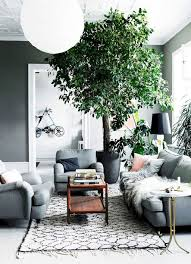 Livingroom Decor Ideas 99 Simple And Elegant Scandinavian Living Room Decor Ideas