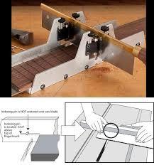 guitar parts australian luthiers supplies parts u0026 materials