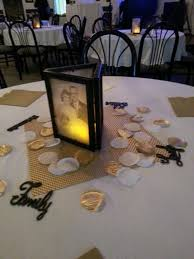 60th wedding anniversary decorations best 25 anniversary decorations ideas on picture