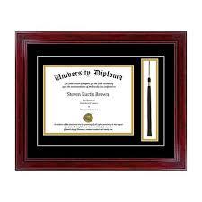 frame for diploma diploma frame cases and frames