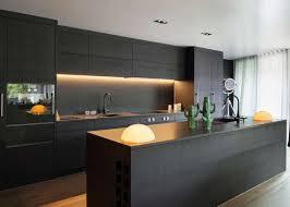 kitchen cabinet modern design malaysia find malaysia interior designers lifestyle portal