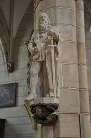 Graf Eberhard Bad Urach File Bad Urach St Amandus Statue Graf Eberhard Jpg Wikimedia Commons