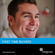 livingroom estate agents valuable tips for first time buyers in