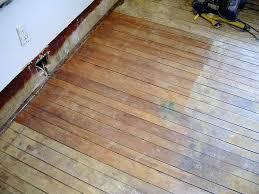 Floor Repair Kit Wood Floor Epoxy U2013 Novic Me