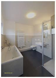 badezimme gestalten badezimmer 3 qm awesome badezimmer 13 qm â kleines bad gestalten